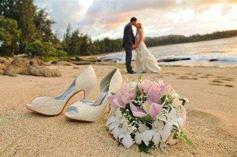 turtle bay hawaii bethany hamilton turtle bay wedding