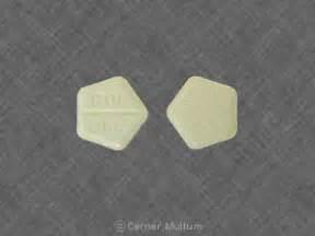 Grathazon Dexamethasone 0 5 Mg dexamethasone dexamethasone patient information side