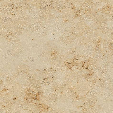 fliese 33x33 pietra jura coem porcelain stoneware tiles and ceramics