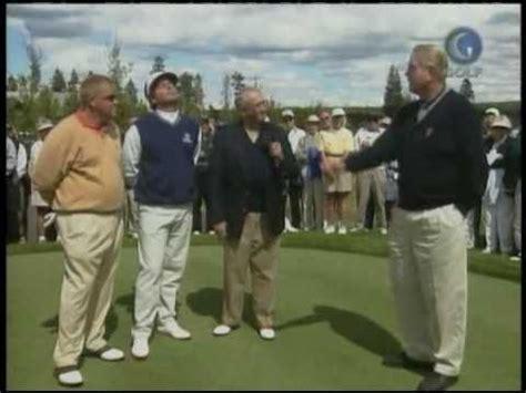 john daly swing analysis john daly golf swing analysis body for golf swing
