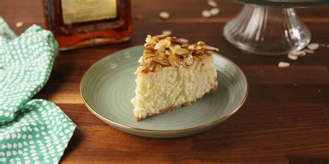 best amaretto best amaretto cheesecake recipe wstale