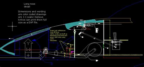 cool cad drawings cool cad drawings 28 images autocad wallpapers