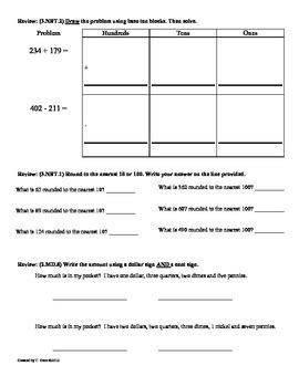 3 Oa 5 Worksheets by All Worksheets 187 3 Oa 5 Worksheets Printable Worksheets