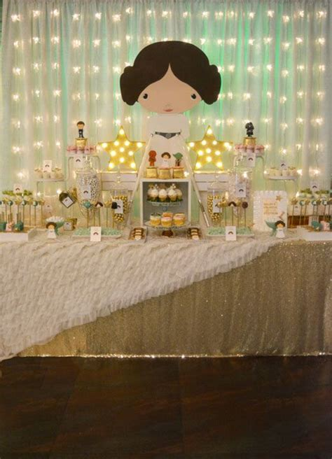 Geeky Starrs  Ee  Party Ee    Ee  Ideas Ee   Youll Love Shelterness