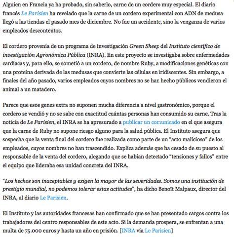 erepublik account for sale nos han pillado con el carrito del helado published by