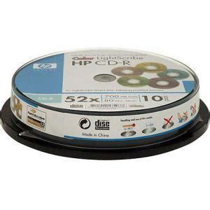 Cd R Hp 52x 700mb Bulk50 cd r hp hewlett pacard 80min 700mb 52x 10 бр в