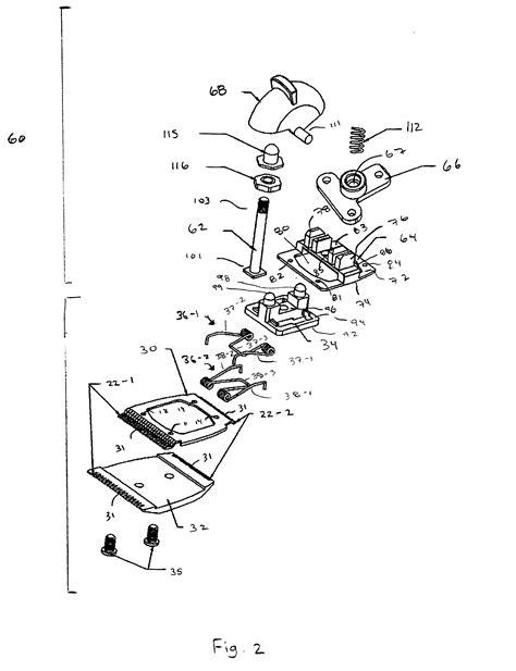 Conair Hair Dryer Replacement Filter conair hair clipper replacement blades wiring diagrams