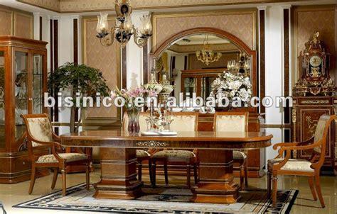 stile americano  legno  la casa classica sale da