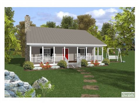 shop house designs shop house plans shop and house floor plans shop building floor plans shop house