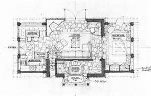 Kaufman Lofts Floor Plans by 94 Best Images About Floorplans Amp Sketches On Pinterest