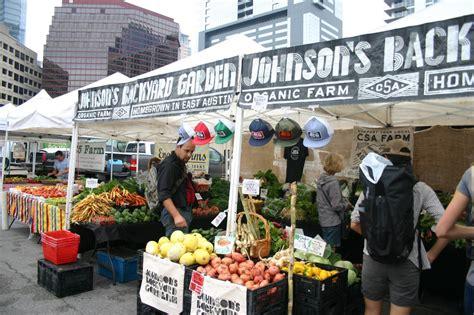 cherry point farm market 100 cherry point farm and market lida farm june