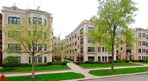 1 Bedroom Apartments In Oak Park Il by Court Apartments Oak Park Il Apartment Finder