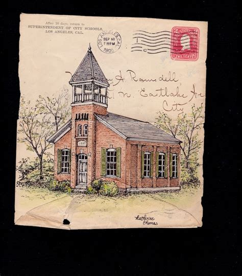 mailing a letter 890 best images about postage sts letters on 1489