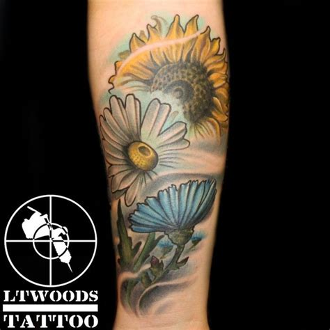 tattoo shops fort wayne 14 best lt woods studio 13 fort wayne indiana