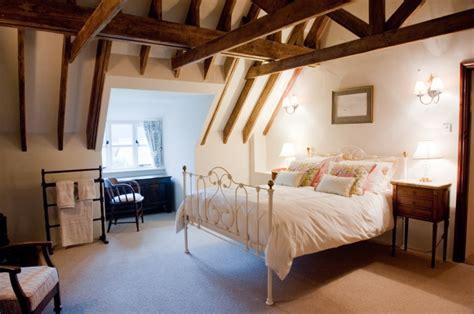 feminine bedroom designs ideas design trends