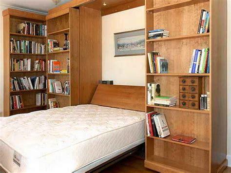 diy murphy bed ikea murphy bed kit ikea an error murphy bed kit ikea wall
