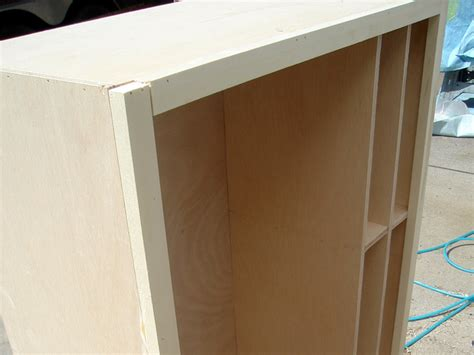 how to build a wall cabinet how to build a wall cabinet how tos diy