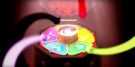 Goodly Cont Box Cb S2 kwamis wikia miraculous ladybug fandom powered by wikia