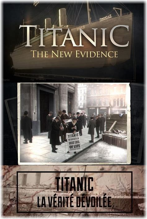 film titanic vf regarder titanic la v 233 rit 233 d 233 voil 233 e en streaming vf vostfr