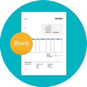blank invoice template uk free invoice template uk