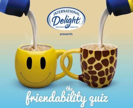 International Finder Free Free International Delight Products Visa Gift Card