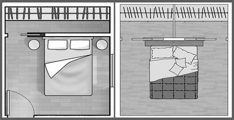 immagini cabine armadio oltre 25 fantastiche idee su decorazione armadio su