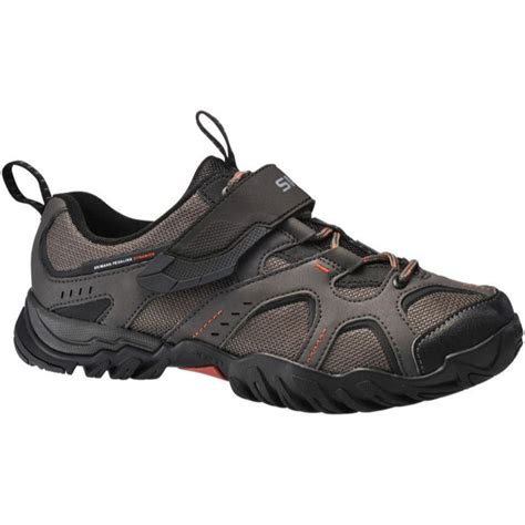 top mountain bike shoes best mountain bike shoes buying guide benefits and