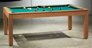 table billard francais table billard francais transformable