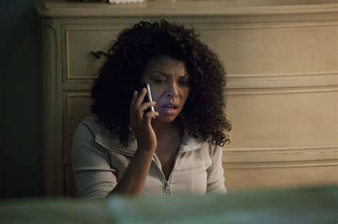 what type of hair does taraji henson weave hype chat taraji p henson shares favorite style must