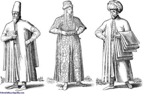 jews in ottoman empire turkey jewishencyclopedia com