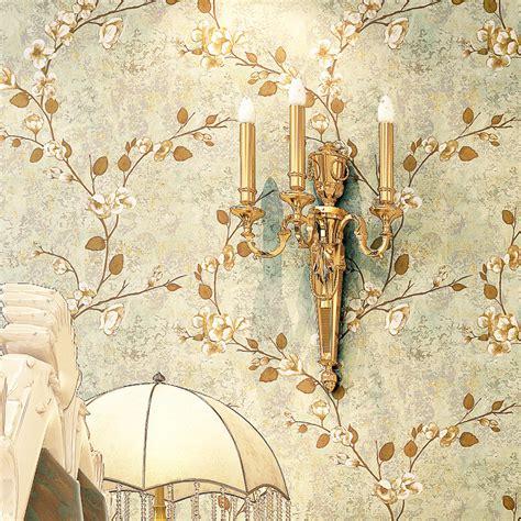 rustic wall murals get cheap rustic wall murals aliexpress alibaba