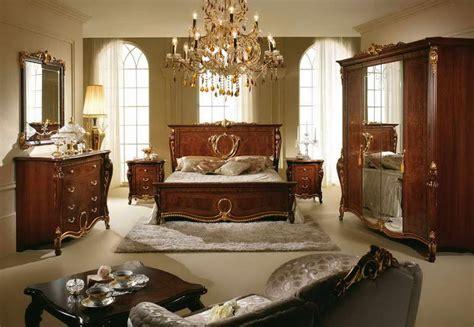 antique bedroom decorating ideas antique vintage bedroom ideas vintage bedroom ideas