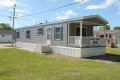modular homes for me 13 manufactured and mobile homes for or rent