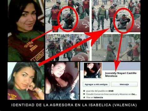 fotos comicas venezuela resistencia venezuela 2014 youtube