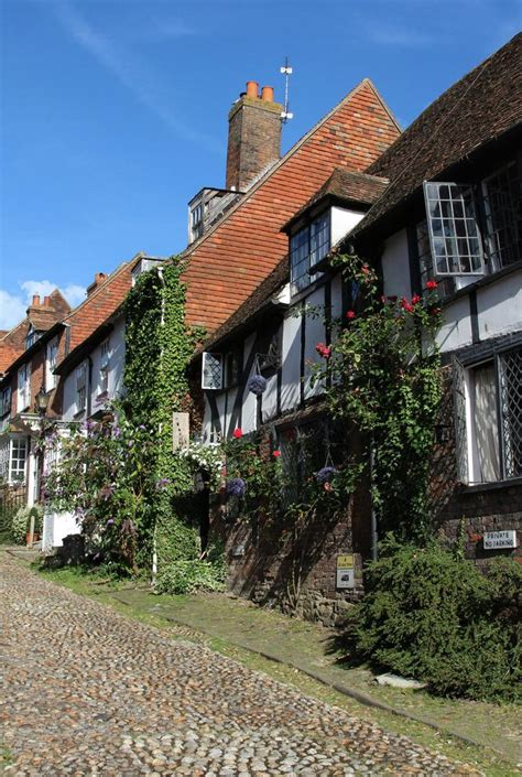 Cottage Rye by 17 Best Images About Rye Home Town On