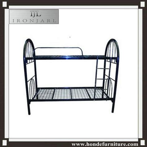 Bunk Beds For Sell with Sell Metal Bunk Bed