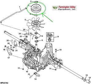 deere d110 parts diagram deere d110 d120 d130 d140 d150 d160 d170 transmission
