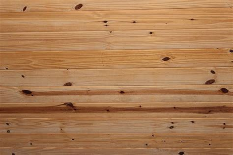 controsoffitto legno controsoffitto perlinato fare un controsoffitto in legno