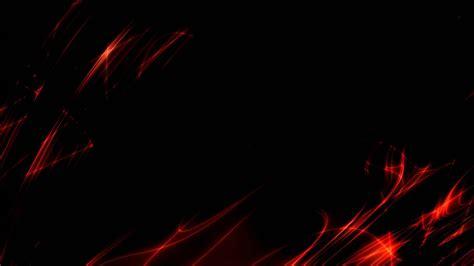 wallpaper dark red dark red wallpaper hd