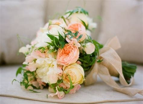 peonies and orange blossoms designing and yellow peony pink sweet pea bouquet bouquets yellow peonies