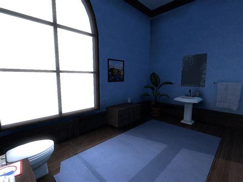 executive bathroom executive bathroom the stanley parable wiki fandom