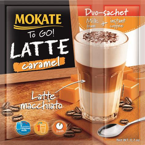 Feellife Mocha Coffee Latte 17 best images about mokate coffee on cappuccinos mocha and chocolate