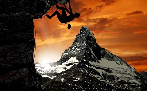 wall papers climbing wallpapers hd
