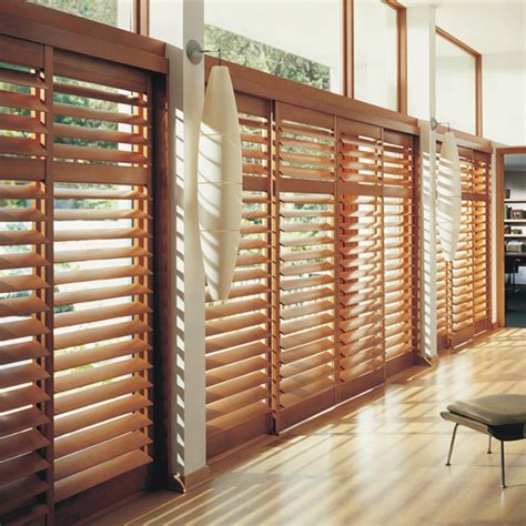 discount sliding patio doors cheap sliding glass patio doors discount sliding glass
