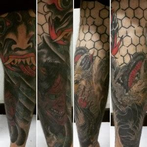 tattoo infection muscle pain feet and ankle swelling after leg tattoo midlifemate
