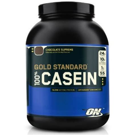 best casein supplement optimum nutrition in india loss products india