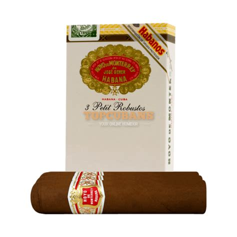 Partagas Coronas Senior Tubos Box Of 25 Cigar Cerutu partagas coronas senior tubos box of 25 buy partagas