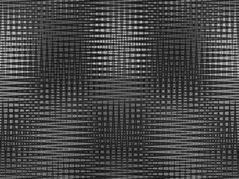zig zag pattern black and white black and white zig zag pattern free stock photo public