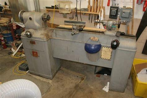 american woodworking machinery company photo index yates american machine co inc j170