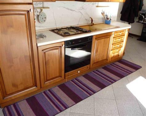 tappeti moderni bergamo tappeti e passatoie gandino